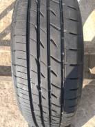 Bridgestone Playz PX, 205 65R16