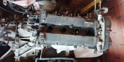 Двигатель Форд фокус 3. 1.6 105л. с в разбор по частям