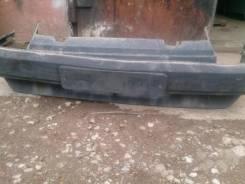 Бампер ВАЗ 2109