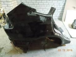 Крыло заднее правое для Lexus RX 300/330/350/400h 2003-2009 в Барнауле