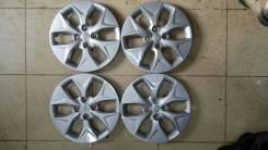 """Колпаки 15"""" Hyundai (4шт. ) 4x100. Диаметр 15"""", 1шт"""