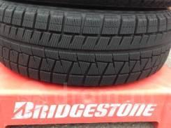 Bridgestone Blizzak Revo GZ, 185/60R15 84Q