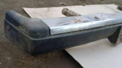 Бампер ВАЗ 2106-2107