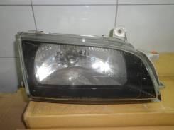 Продам Фара Toyota Caldina AT191G, 2129