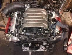 Двигатель (ДВС) Audi A4 (B7) 2005-2007