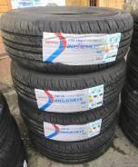Saferich FRC16, 205/65 R15