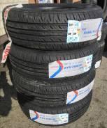 Saferich FRC16, 215/70 R16