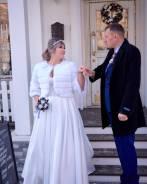 Свадебный фотограф. Свадебный сезон 2020
