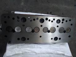 Головка блока Д-240 мтз ммз 1003015А
