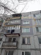 2-комнатная, гор.1 дом 338. с. Камень-Рыболов, частное лицо, 48,0кв.м. Дом снаружи
