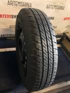 Dunlop SP 10, 155/80R13LT