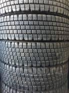 Bridgestone W910. всесезонные, б/у, износ 5%