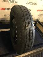 Goodyear GT-Eco Stage, 145/80 R13
