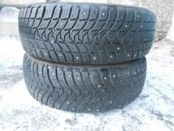 Michelin X-Ice North 3, 185/65 R15