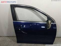Дверь боковая передняя правая Volkswagen Golf-5 2009 г, универсал