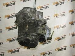 Коробка передач МКПП MTX75 Форд Мондео 2 2,0 i NGA NGB Ford Mondeo 2