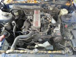 VG20e Nissan двс