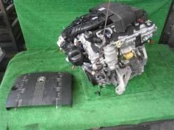 Двигатель 3.0L LFW LF1 A30XH Chevrolet Equinox Captiva