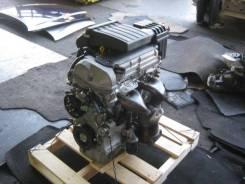Двигатель Suzuki Swift 1.3L M13A