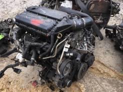 Двигатель 263A2000 Fiat Doblo 1.3D Multijet