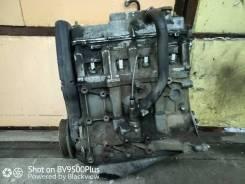 Двигатель Лада Гранта Калина 11186