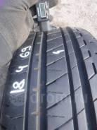 Bridgestone Sporty Style MY-02, 215 65 15
