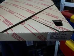 Комплект прокладок ДВС. Toyota 04111-11141 Двигатель 4EFE [96-2002] 04111-11141