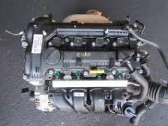 Двигатель бу Hyundai I30 1.8 G4NB Наличие