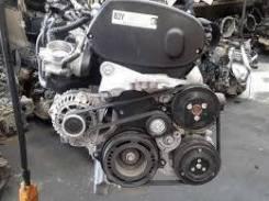 Двигатель бу Chevrolet Cruze 1.8 f18d4 Наличие