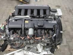 Двигатель бу BMW X5 E70 3.0 N52B30A Наличие