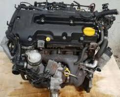 Двигатель Опель Астра J 1.4 A14NET A14NEL Наличие