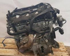 Двигатель бу Cadillac CTS 3.0 LFW Наличие