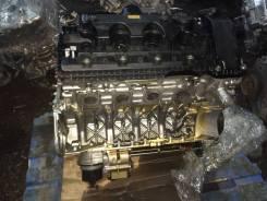Двигатель бу BMW 550 E61 4.8 N62B48 Наличие