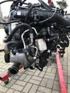 Двигатель BMW X1 F48 2.8 B46A20B Наличие