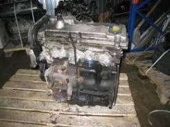 Двигатель на Плимут Вояджер 2.4 Красноярск