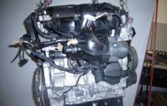 Двигатель бу Mini 1.6 n14b16 Наличие
