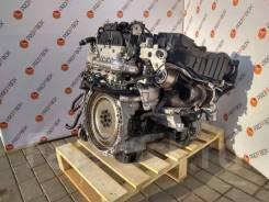 Двигатель бу Мерседес глк х204 3.0 Наличие