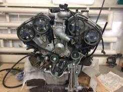 Двигатель бу Hyundai Santa Fe 3.5 G6CU Наличие