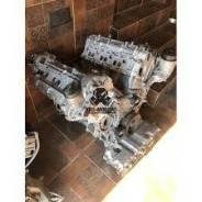 Двигатель бу Мерседес гл х164 3.0 642.820 Наличие