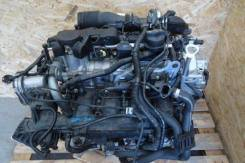 Мотор Mercedes CLA C117 CLA 250 M270920 Наличие