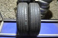 Bridgestone Ecopia PZ-X, 185/70 R14