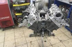 Двигатель бу Discovery III 4.4td 448DT Наличие