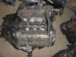 Двигатель бу хендай соната 2.7 G6BA Наличие