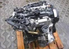 Двигатель Ауди А6 2.09 дизель caha Наличие