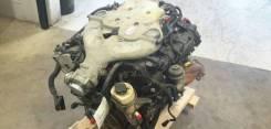 Двигатель бу Кадиллак стс 2.8 212 LP1 Наличие