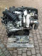 Двигатель бу Черокки 3.0 дизель EXF Наличие