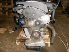 Двигатель Great Wall Hover H5 2.0 GW4D20 Наличие