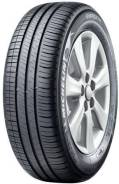 Michelin Energy XM2+, 205/65 R16 95H