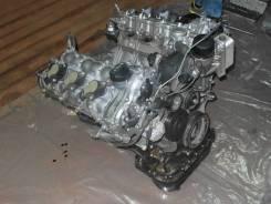 Двигатель бу Мерседес Е350 W212 M272 Наличие
