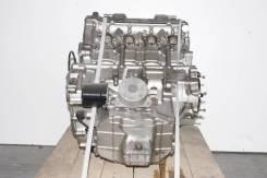 Двигатель бу Пассат 2.0 cbf Наличие